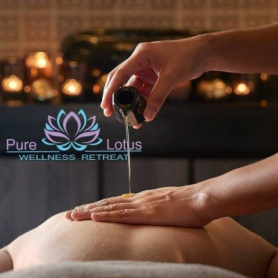 Pure Lotus Wellness Centre