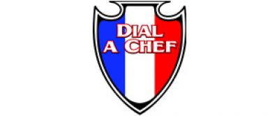 Dial A Chef