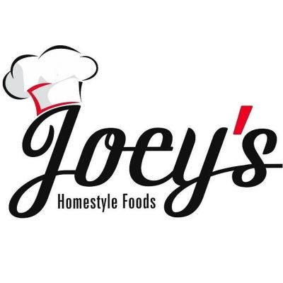 Joey's Homestyle Foods