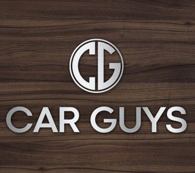 Car Guys Incorporated