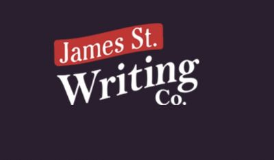James Street Writing Company