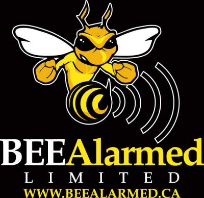 Bee Alarmed Limited