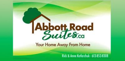 Abbott Road Suites