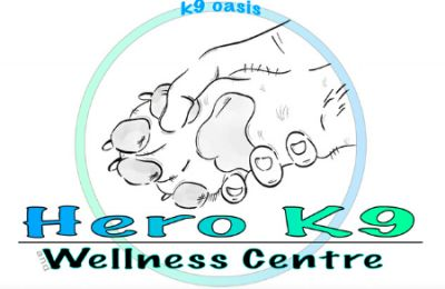 HERO K9 & Wellness Centre
