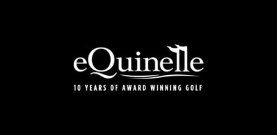 eQuinnelle Golf