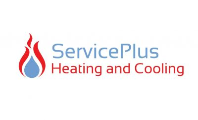 ServicePlus Heating and Cooling