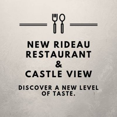 New Rideau Restaurant